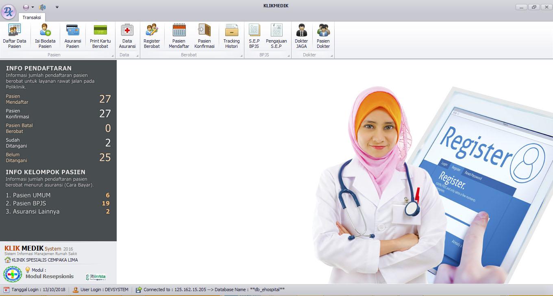 sistem-informasi-manajemen-rumah-sakit-terintegrasi-simrs