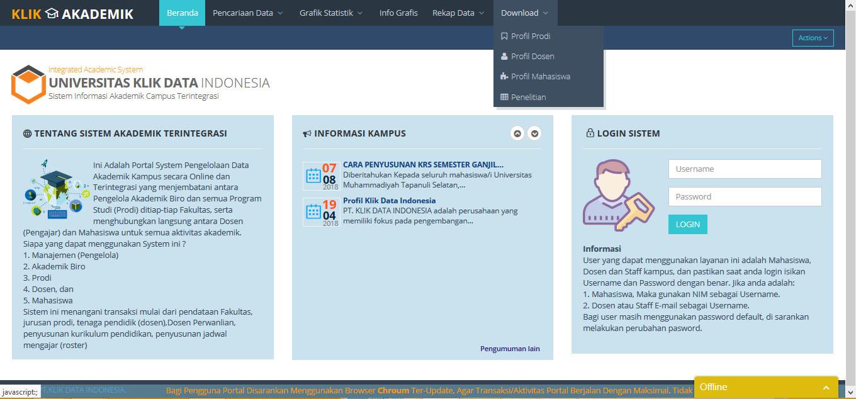 sistem-informasi-akademik-kampus-terintegrasi-siakad